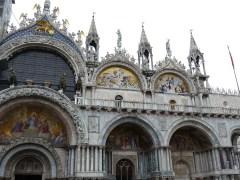 Place Saint-Marc Venise (2)