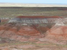 Painted Desert Arizona (13)