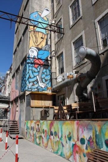 Lisbonne (4)