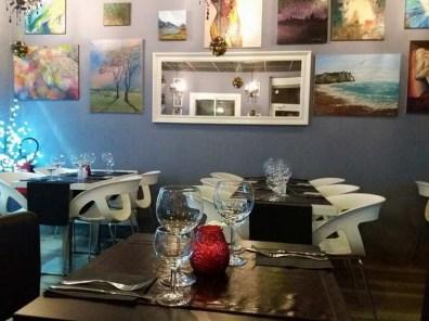 le roi alexandre restaurant lyon (2)