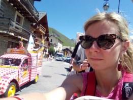 Caravane_Cochonou_Bourg_Saint_Maurice_L_Alpe d_Huez (3)