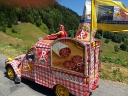 Caravane_Cochonou_Bourg_Saint_Maurice_L_Alpe d_Huez (9)