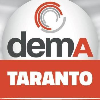 demA Taranto