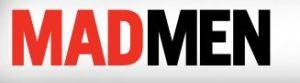 Mad_Men_Logo