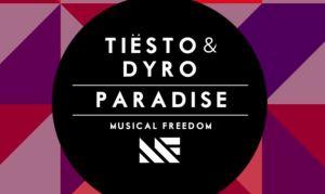 Tiesto_and_Dyro_Paradise-demagaga