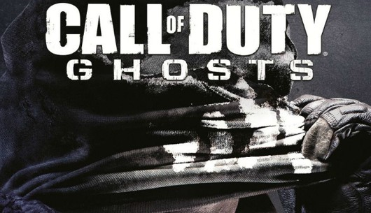 call-of-duty-ghosts-demagaga