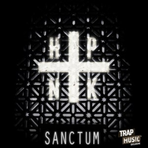 hpntk-sanctum-demagaga