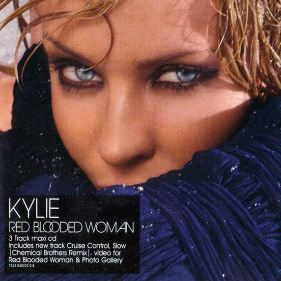 Kylie_Minogue-Red_Blooded_Woman_CD2_(CD_Single)-Frontal