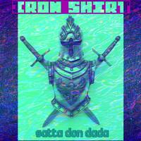 dj-satta-don-dada-iron-shirt