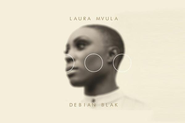 laura-mvula-green-gardens-debian-blak-remix-demagaga