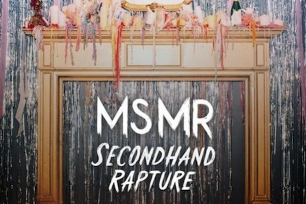 msmrchurch-secondhand-rapture-demagaga