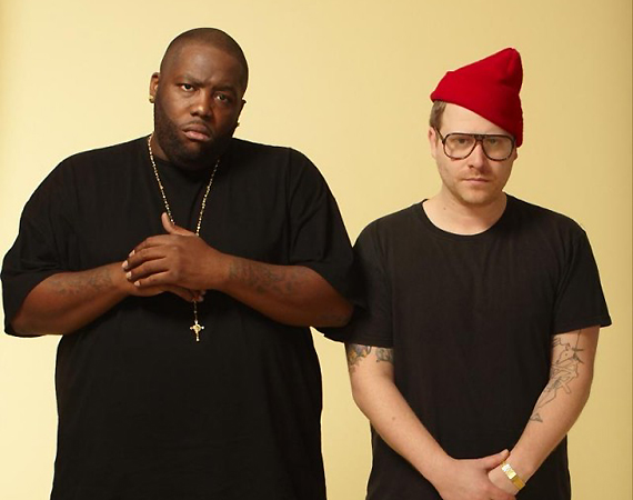 run-the-jewels-banana-clipper-feat-big-boi-01