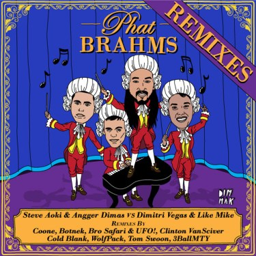 steve-aoki-phat-brahms-remixes