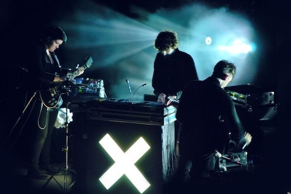 the-xx-shelter-beazy-tymes-remix