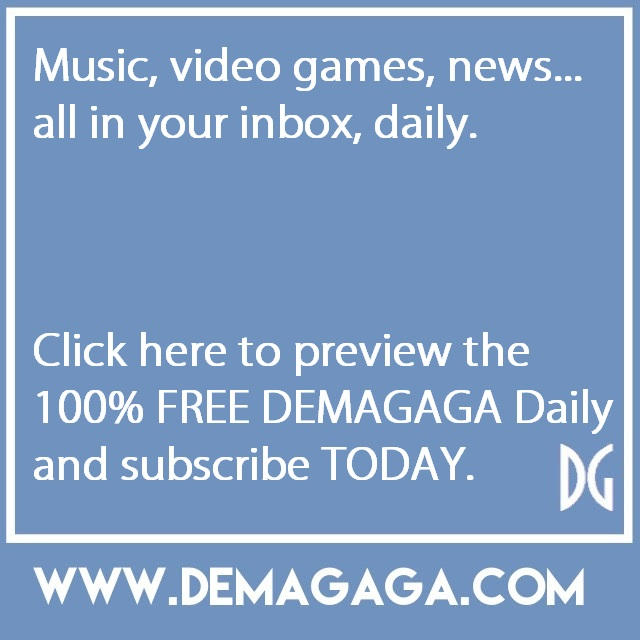 Demagaga_Daily_Promo_1