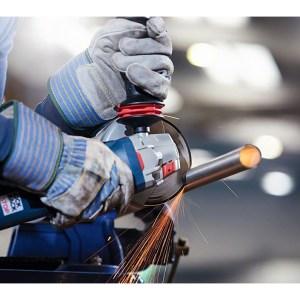 Disques à tronçonner Bosch As 60 T Inox