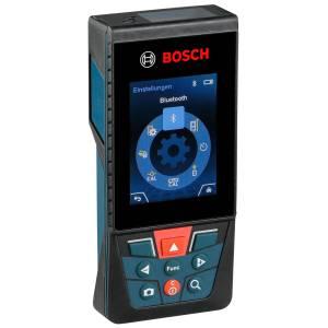 Télémètre laser Bosch GLM 80 Pro