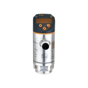 Capteur de pression Ifm PN7071