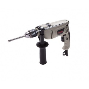 Perceuse A Percussion 780W 13mm CROWN