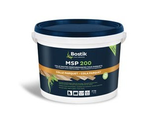 Bostik MSP 200 Colle