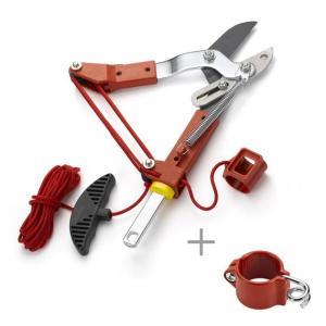 Echenilloir outils wolf