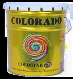 Colorado Colostar100