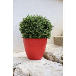 Pot de fleurs Maroc