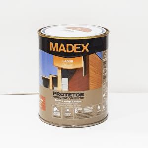 Xylazel Madex pour bois