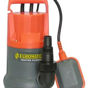 pompe auromatic SDC300