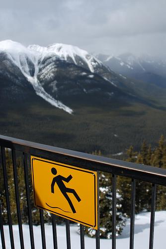 Comment Dplacer Des Montagnes Et Russir Sa Vie