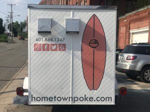 Hometown Poke Trailer 04