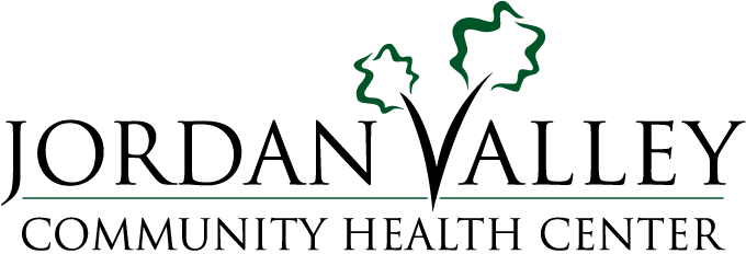 Jordan Valley Community Health Center Springfield- Women's