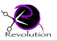Revolution Hair Salon In Lafayette LA 70506 Citysearch
