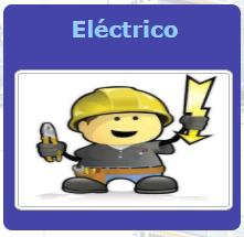 Disciplina-Electrico