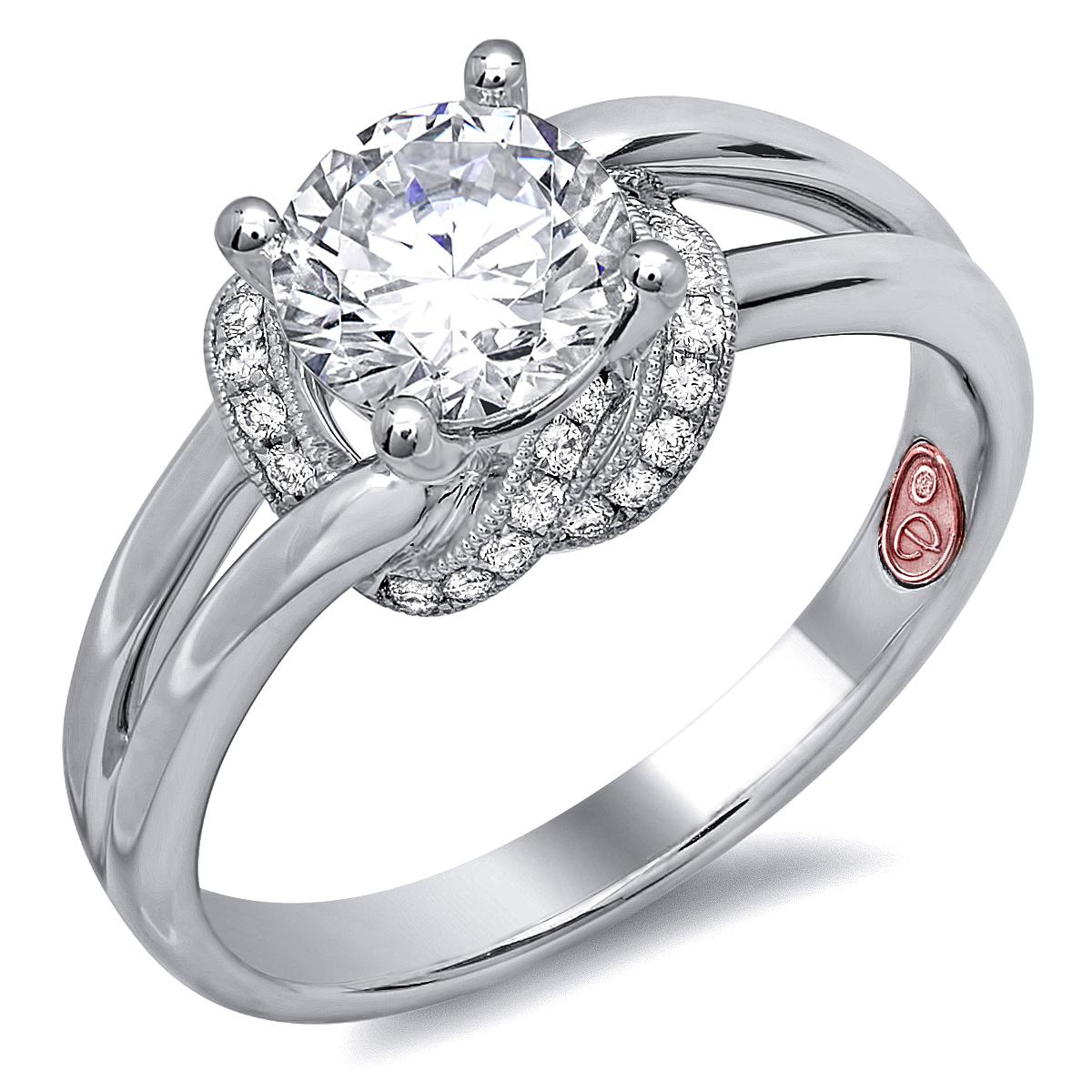 Bridal Jewelry  DW6882