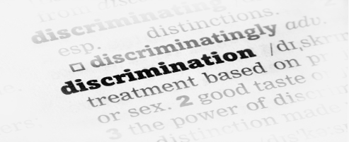 Top Discrimination Lawyer in Cleveland Ohio