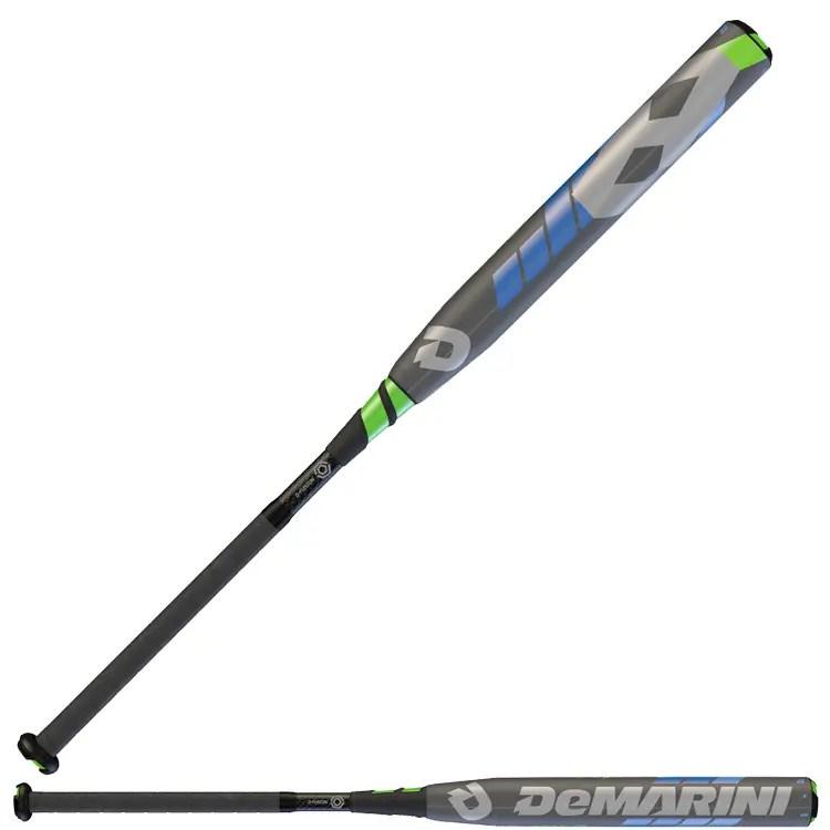 Fastpitch Bat Selection Chart - Softball.com