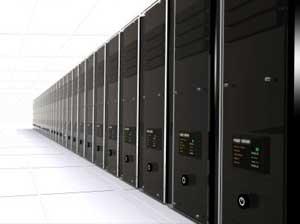 serveur-informatique-archive
