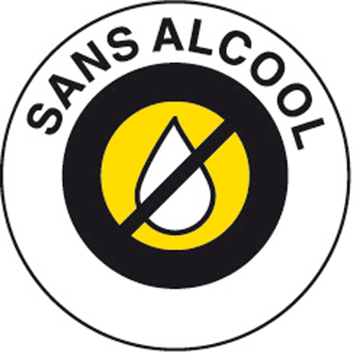 75289-sans_alcool