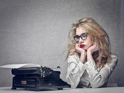 comment rédiger un article