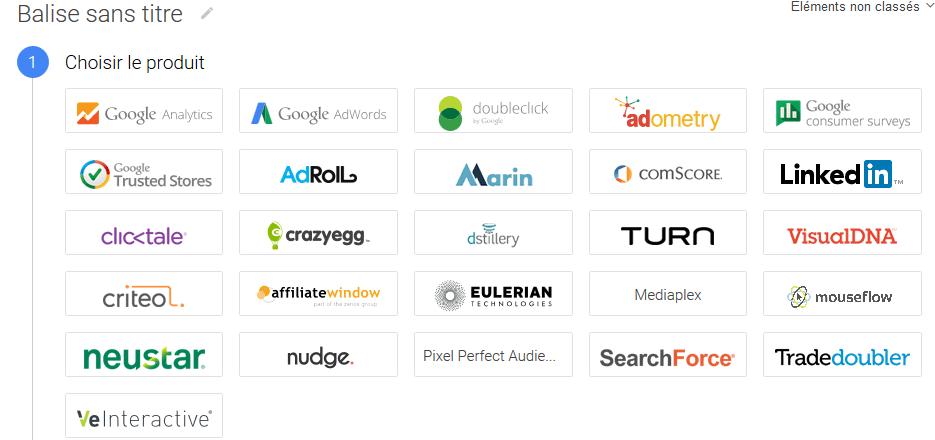 balise_google_analytics_dans_google_tag_manager