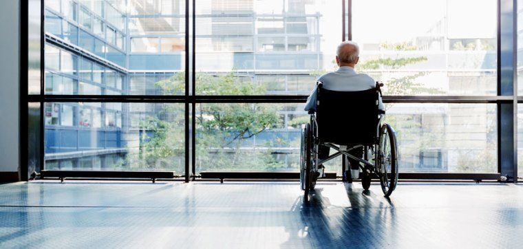 Image result for nursing home
