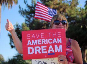 SaveAmericanDream_1K