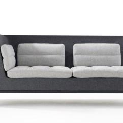 Sofa Manufactures Cotton Set Allermuir Haven - Http://www.demcointeriors.com/