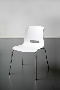 Casper Seating - http://www.demcointeriors.com/