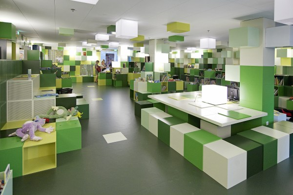 Modern Library Furniture For School Library Furniture For Children Modern Design Trends Vtwctr