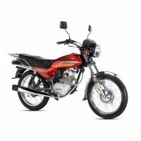 Manual despiece Honda CGL 125