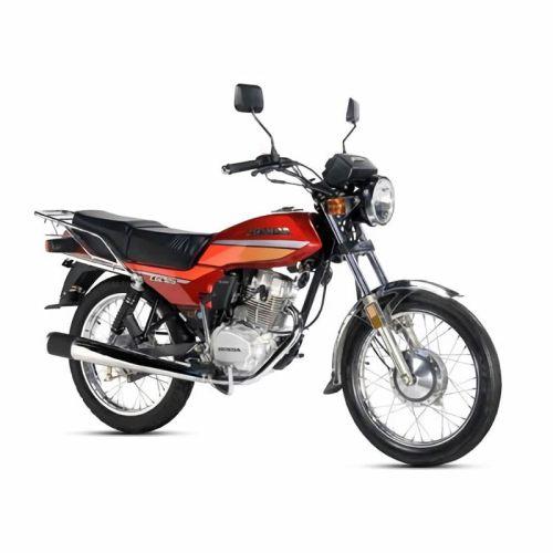 honda-cgl-125