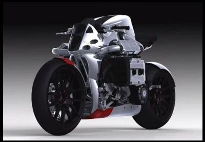 moto tuning-7