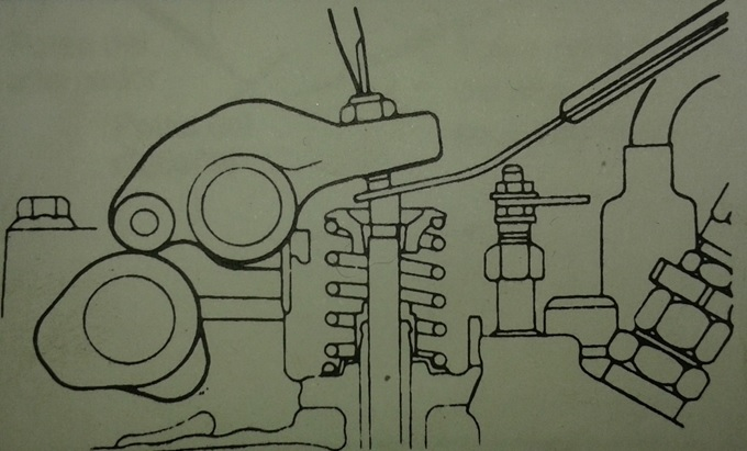 valvulas-1